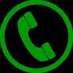 Green_phone