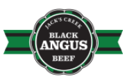 LogoBlackAngus
