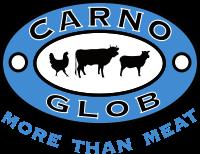 Carnoglob AG
